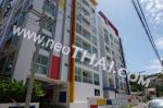 Condo Vente Pattaya