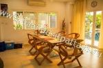 Sales Pattaya Huai Yai