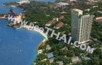 Condominium Till salu Pattaya