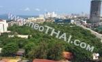 Till salu Pattaya Jomtien