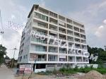 Wohnung Mieten Kaufen Pattaya