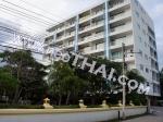Kaufen Pattaya Jomtien