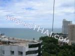 Salg Pattaya Wongamat