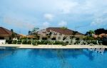 Haus Kaufen Pattaya