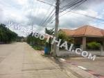 販売 パタヤ East Pattaya