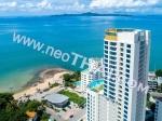 Condo Kaufen Pattaya
