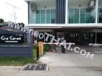 Appartement Vente Pattaya