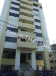 Appartement Vente Pattaya