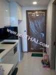 Myynti Pattaya Pratamnak Hill