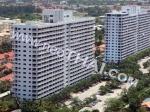 Condo Vendita Pattaya