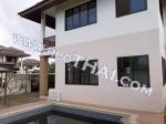 Myynti Pattaya Bangsarey-Sattahip
