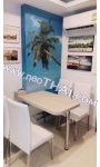 Arcadia Beach Resort Pattaya - Unit Resale in Pattaya