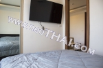 Arcadia Beach Resort Pattaya - Перепродажа квартиры в Паттайе