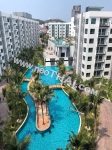 Units Resale in Pattaya - Arcadia Beach Resort Pattaya