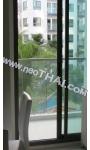Arcadia Beach Resort Pattaya - Unit Resale in Pattaya