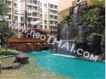 Salg Pattaya Jomtien