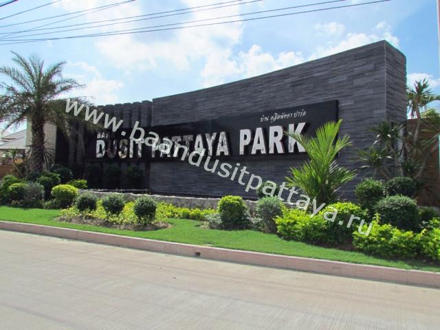 Myynti Pattaya Huai Yai