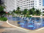 Appartement Location Vente Pattaya