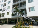 Apartment for sale Pattaya