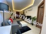 Units Resale in Pattaya - Laguna Beach Resort 3 The Maldives