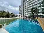 Units Resale in Pattaya - Laguna Beach Resort Jomtien