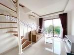 Laguna Beach Resort Jomtien 2 - Unit Resale in Pattaya
