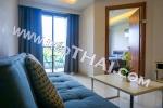 Units Resale in Pattaya - Laguna Beach Resort Jomtien 2