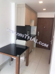 Laguna Beach Resort Jomtien 2 - Unit Resale in Pattaya