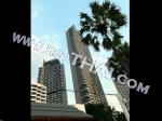 Appartement Location Vente Pattaya
