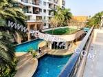 Myynti Pattaya Jomtien