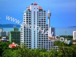 Condo Salg Pattaya