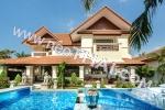 Hus Till salu Pattaya