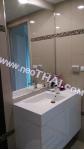 Water Park Condominium Pattaya - Unit Resale in Pattaya