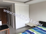 Units Resale in Pattaya - Water Park Condominium Pattaya