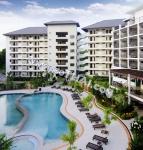 Asunto Pattaya